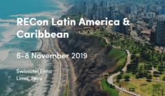 RECon Latin America Caribbean 240x140 - RECon Latin America & Caribbean