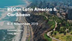 RECon Latin America Caribbean 248x144 - RECon Latin America & Caribbean