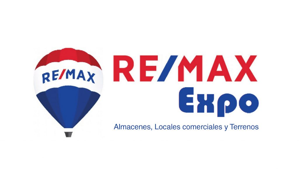 REMAX LOGO 01 1024x653 - REMAX EXPO