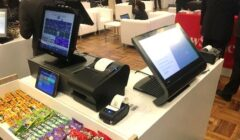 RETAIL CUSTOM SOLUTIONS 2 240x140 - Aplicaciones amigables, versátiles, seguras y eficaces para el retail