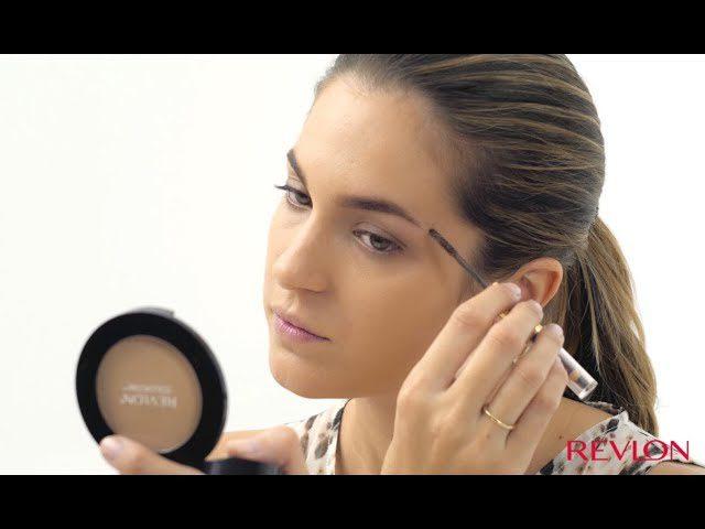 """REVLON 2 Perú Retail - Fundador de Revlon: """"… hacemos cosméticos. En la tienda, vendemos esperanza"""""""