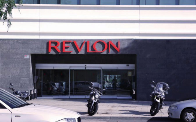 """REVLON 7 Perú Retail - Fundador de Revlon: """"… hacemos cosméticos. En la tienda, vendemos esperanza"""""""