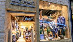 RKF UY 1 240x140 - Rockford lleva su moda outdoor al retail uruguayo