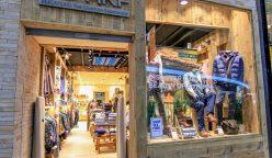 RKF UY 1 248x144 - Rockford lleva su moda outdoor al retail uruguayo