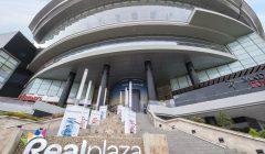 RP Salaverry Fachada 2 240x140 - Real Plaza Salaverry suma nuevas marcas en Perú