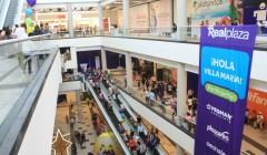 RP VMT 3176 Peru Retail 1 240x140 - Ventas del sector retail crecería 4.4% en el 2017