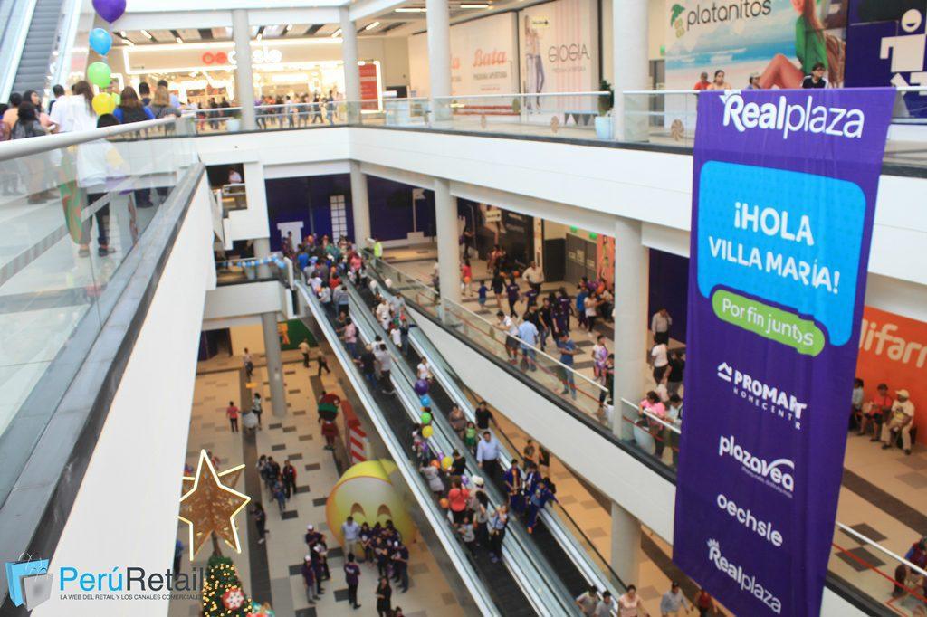 Real upskirts en el centro comercial