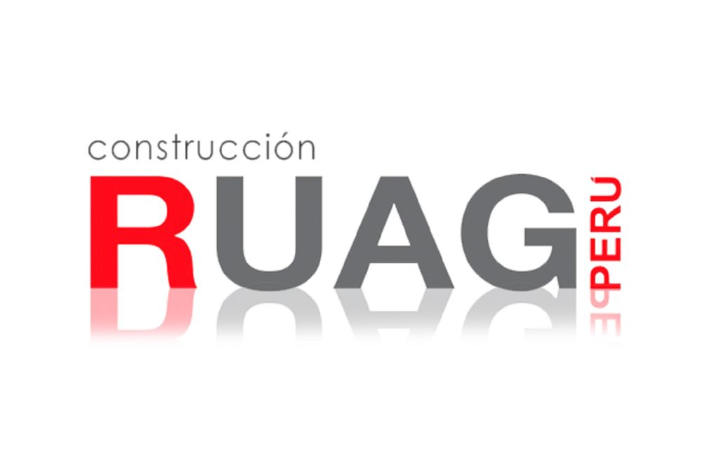 RUAG 01 1024x648 - RUAG