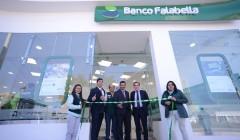 RVS 6308 240x140 - Banco Falabella inaugura nueva agencia en Cusco
