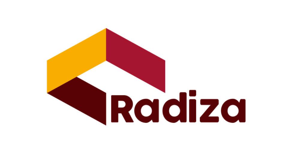 Radiza logo1 0196 01 1024x540 - CORPORACIÓN RADIZA SAC