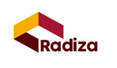 Radiza logo1 0196 01 240x140 - CORPORACIÓN RADIZA SAC