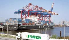 Ransa 2 240x140 - Perú: Ransa fortalece su oferta de servicios de comercio exterior