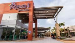 Real-Plaza-Piura