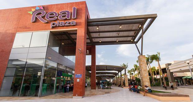 Real Plaza Piura - ¿Por qué el Bajo Piura es un mercado interesante para las inversiones retail?