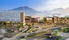 Real Plaza Puruchuco 01 EXT CAM05 05 2 1440x720 240x140 - Real Plaza registró ingresos por S/121 millones en el primer trimestre del 2018