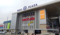 Real Plaza Puruchuco 1