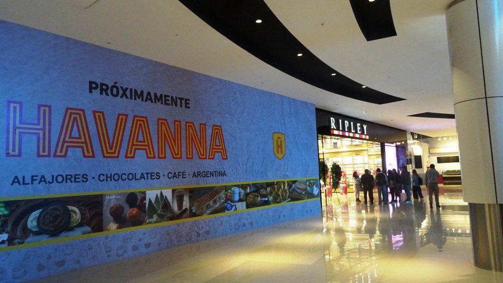 Real Plaza Puruchuco 4 - Conoce por dentro el centro comercial Real Plaza Puruchuco