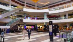 Real-Plaza-Puruchuco-centro-comercial