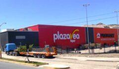 Real Plaza Talara5