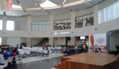Real Plaza Trujillo2 240x140 - Real Plaza Trujillo amplía su patio de comidas e incorpora nuevas marcas