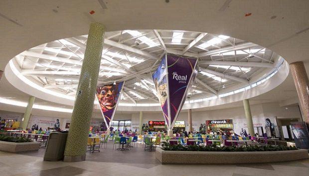 Real-Plaza-in-peru-retail