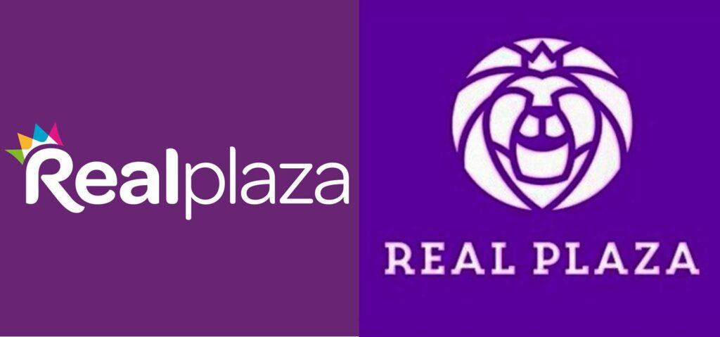 Real Plaza nueva imagen 1 1024x479 - Real Plaza se convierte en la primera cadena certificada por AENOR