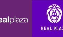 Real Plaza nueva imagen