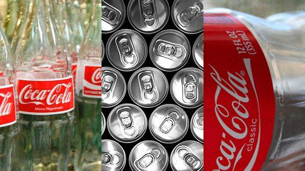 Reciclaje coca cola - Recicla,Pe!, la ONG que trabaja con retailers para incentivar el reciclaje de plásticos