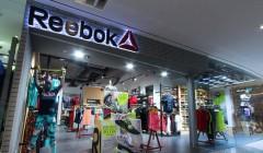 Reebok fithub 240x140 - Reebok abre su tercera tienda en la capital de Colombia