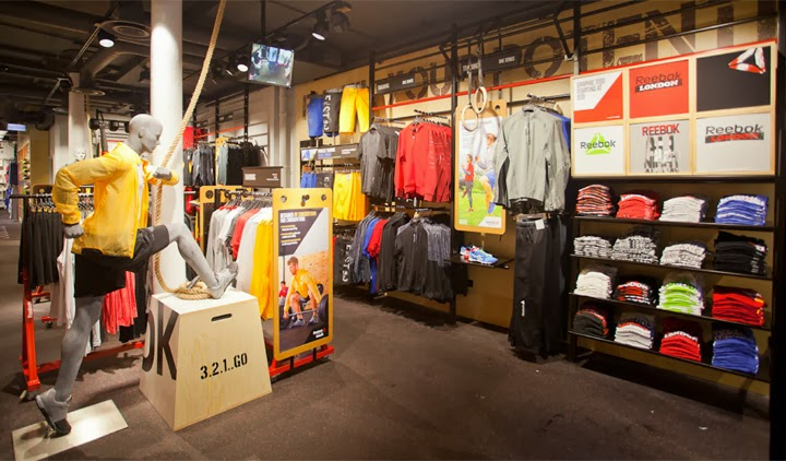 reebok-store-in-covent-garden-by-brown-studio-london-uk-04
