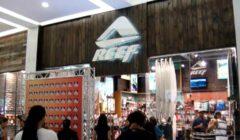Reef México 240x140 - Reef estima abrir 15 boutiques en zonas turísticas de México