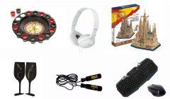 Regalos amigo secreto 240x140 - Navidad: Diez regalos que puedes comprar en Internet a precio cómodo