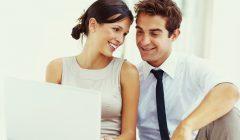 Regalos San Valentin2 240x140 - San Valentín: Conoce qué regalos son ideales según la personalidad de tu pareja