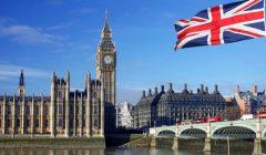 Reino unido 240x140 - Reino Unido busca entablar relaciones comerciales con Perú, Ecuador y Colombia
