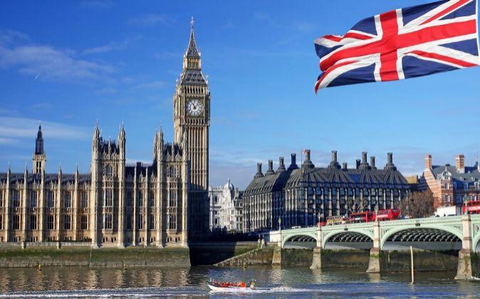 Reino unido - Reino Unido busca entablar relaciones comerciales con Perú, Ecuador y Colombia