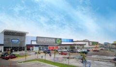 Remodelación de Open Plaza Piura atraerá interés de nuevas marcas
