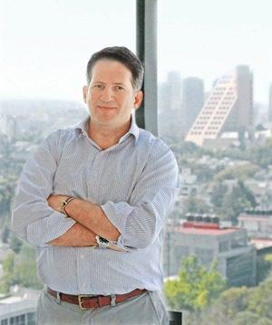 Renato Abramovich L'Oréal - L'Oréal Perú crecerá este año más del 300% en ventas por ecommerce