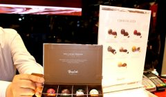 Renzo Costa 2 Peru Retail  240x140 - Perú: Renzo Costa inauguró primera tienda de chocolates en Real Plaza Puruchuco
