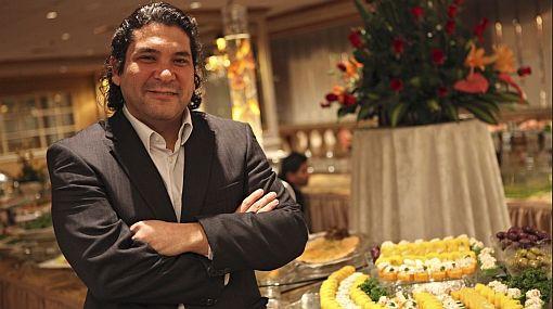 Restaurante peruano Manko abrirá en centro turístico de París