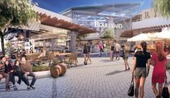 Restaurantes ampliación AQP 323 248x144 - Mall Aventura se ampliará y sumará una fast fashion en Arequipa