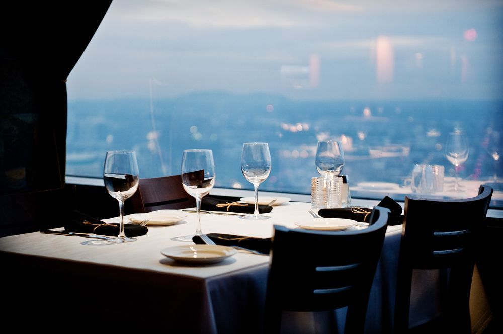 Restaurants Unlimited 1 peru retail - ¿El factor principal en la quiebra de un restaurante es el salario mínimo?