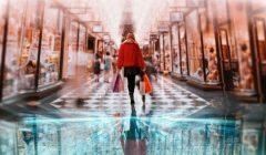 Retail 4 240x140 - Hipersonalización y omnicanalidad: Los retos del sector retail