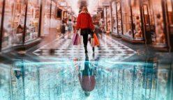 Retail 4 248x144 - Hipersonalización y omnicanalidad: Los retos del sector retail