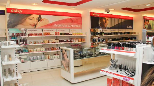 Retail Custom Solutions (2)