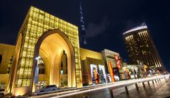 Retail-Dubai-Mall