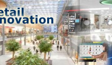 Retail-Innovation-Image