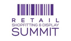 Retail Shopfitting Display Summit 248x144 - Retail Shopfitting & Display Summit