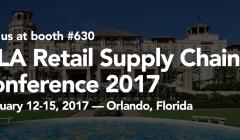 retail-supply-chain-2017