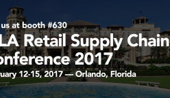 Retail Supply Chain 2017 248x144 - Retail Supply Chain Conference 2017