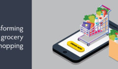 Retail_Innovation_Trends_Reshaping